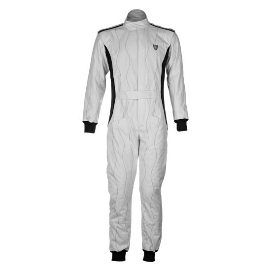 Mens Woven Suits For Motorcycle Wear