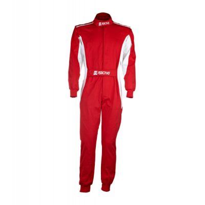 Suits,Motorcycle Apparel,Overalls