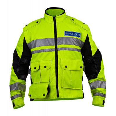 Coats,Jackets,Motorcycle Apparel
